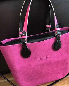 31 отметок «Нравится», 2 комментариев — Wolf (@em14da) в Instagram: «#obag#obaglove #obagfuchsia#obagbrush » Obag Brush, O Bag, Arm Candies, New Shop, Hand Bags, Michael Kors Jet Set, Fashion Bags, Pretty In Pink, Leather Bag