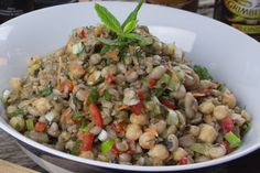 Black Eyed Peas, Beans, Foods, Vegetables, Cooking, Food Food, Kitchen, Food Items, Vegetable Recipes