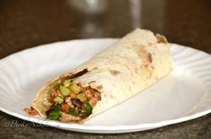 Quinoa Flour Tortillas Quinoa Tortillas, Flour Tortillas, Gluten Free Recipes, Vegan Recipes, Snack Recipes, Lentils And Quinoa, Paleo On The Go, Eat To Live, Fast Metabolism