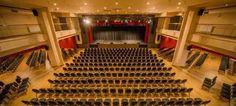 Haus Leipzig - Top 40 Event Location in Leipzig #leipzig #location #top40 #eventloaction #privatparty #party #hochzeit #weihnachtsfeier #geburtstag #firmenevent #event #idee #design #veranstaltung #eventagentur #eventplanner #filmlocation #fotolocation #filmundfoto #foto