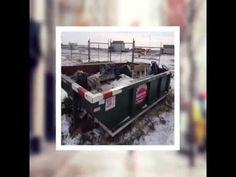 (563) 332-2555 Dumpster Rental And Junk Removal Quad Cities