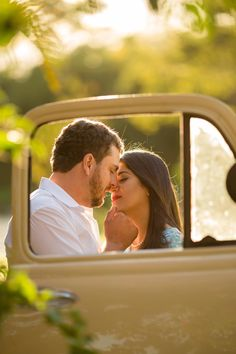 """Love Text Message For A New Relationship:) Why men leave """"perfect"""" women Love Texts For Him, Flirty Texts For Him, Text For Him, Flirty Good Morning Quotes, Cute Good Morning Texts, Flirty Quotes, Love Message For Boyfriend, Love Message For Him, Romantic Love Messages"""