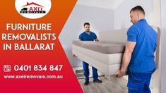 Best in Ballarat - is the best removalists company in We provide the fastest & stress-free home Call us on 0401 834 847 or visit us. Furniture Removalists, House Removals, Cheap Houses, Removal Services, Stress Free, How To Remove, Home Decor, Interior Design, Home Interior Design