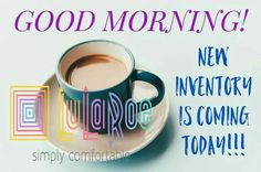 lularoe good morning new inventory coffee