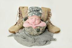 newborn photography, newborn, military newborn, army newborn, army  www.facebook.com/lenslovephotos
