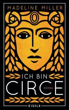 Buy Ich bin Circe: Roman by Frauke Brodd, Madeline Miller and Read this Book on Kobo's Free Apps. Discover Kobo's Vast Collection of Ebooks and Audiobooks Today - Over 4 Million Titles! Margaret Atwood, The Witcher, Thriller, Importance Of Library, Reading Projects, Book Logo, Simple Minds, Film Books, Fantasy
