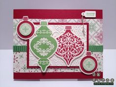 PPA 139 by jrk912 - Cards and Paper Crafts at Splitcoaststampers