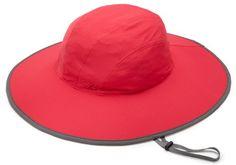 b1c5f19ec0155 42 Best Outdoor Research Women s Oasis Sombrero images