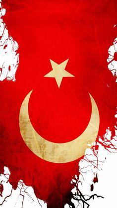 4k wallpapers türk ile ilgili görsel sonucu