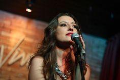 DANIELLA ALCARPE :: Contato para shows e evevntos: Jacytan Melo Produções (81) 8645-1475 - jacytanmelo@jacytanmeloproducoes.com