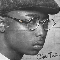 f52db0f7cacc It s all about french rap on today s playlist ! http   la-baronne