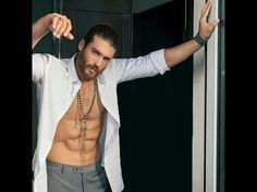 can yaman garage storage and organization - Storage And Organization Turkish Men, Turkish Actors, Gorgeous Men, Beautiful People, Maluma Pretty Boy, Costume Sexy, Poses For Men, Awesome Beards, Male Body