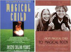 MAGICAL CHILD: Joseph Chilton Pearce habla sobre el cerebro del corazón, los… Cosmic Egg, Joseph, Teen, Author, Children, Movie Posters, Movies, The Brain, First Year