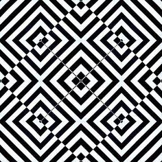 Great optical illusion from Yuri Tuma (Ytuma) on Instagram.