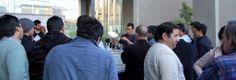 KRION® Blog – Porcelanosa Solid Surface » Formación teórico – práctica de KRION® en Chile