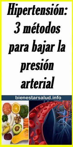 dieta de hipertensión arterial consenso sac