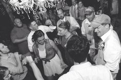 #wedding #rustic #county #fall #reception #HughesMarseeWedding13