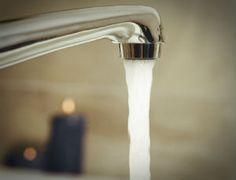 5 Reasons to Avoid Fluoride in Water