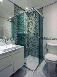 banheiro - Buscar con Google