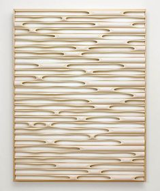 Jessica Drenk, PVC pipe