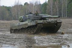Leopard2A4_Finland_05.jpg~original 800×533 pixels