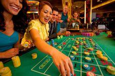 Casino Online Indonesia Terpercaya Seindonesia
