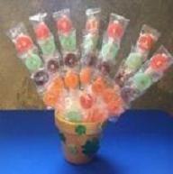Craft Ideas Using Life Savers Candy