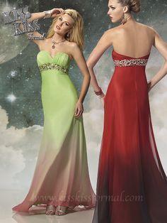 Mary's Style 3242