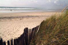Baie des Trépassés (Cap-Sizun), http://www.villagelaplage.com #vacancesbretagne #paysbigouden #bretagne #yellohlaplage