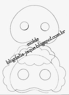 mascara_ovelha_tia_jaque_1.jpg (1162×1600)