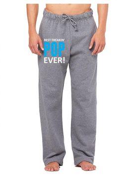 best freakin pop ever 1 Sweatpants