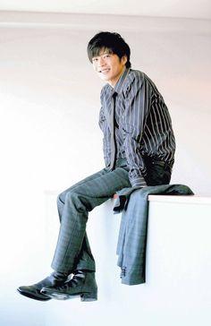 Japanese Men, Figure Drawing, Character Design, Poses, Actors, Celebrities, Image, Figure Poses, Celebs