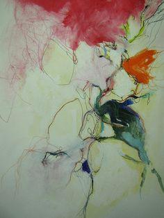 @Jamie Gorden paint me this.