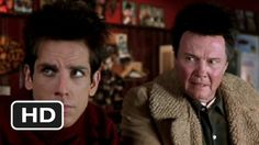 Zoolander (3/10) Movie CLIP - You're Dead to Me (2001) HD