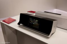 Vizio's Android-powered Portable Smart Audio streamers aren't your typical Bluetooth speaker