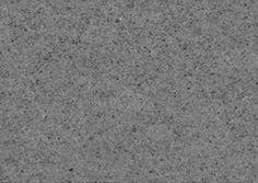 Ceaserstone Colors « KOL MARBLE GRANITE KOL MARBLE GRANITE - Color: Concrete