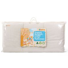 If your looking for a firm and healthy cot mattress for your child then you've just discovered the most natural, organic and non-toxic mattress in Australia. Baby Cot Mattress, Organic Baby, Organic Cotton, Australian Tea Tree, Kids Sleep, Bassinet, Diaper Bag, Pure Products, Anti Allergy