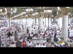 Saudi sunnah TV direct - La Mecque en live sur youtube