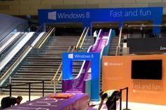 Microsoft fast and run