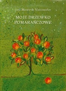 Moje drzewko pomarańczowe Books To Read, Reading, Plants, Literatura, Historia, Reading Books, Plant, Planets, Reading Lists