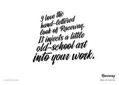 raceway - veer.com