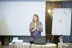 Elena - Life Coaching for SUCCESS: From our seminar of 9 Oct 2015 - How the mind work...