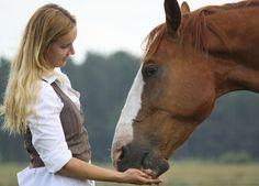 10 lovas szabály, amit biztosan megszegtél már | Lovasok.hu