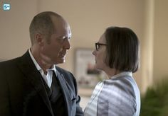 """The Blacklist - Mato - Review: """"The Summer Palace"""""""