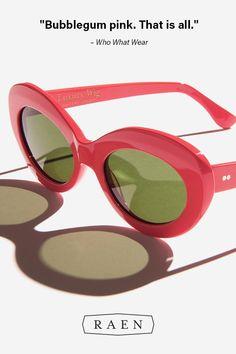 1dec2dffb1 20 Buy Best Glasses Online images