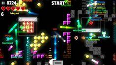 """TANKOUT per iOS e Android - combattimenti multiplayer in salsa retrò!!!! Combattimenti online all'ultimo sangue (anzi, all'ultima cannonata), pixel art ai massimi livelli e… Un editor davvero intrigante!  Tutto questo (e molto altro ancora) è """"TANKOUT"""", un indie game pe #android #iphone #pixelart #indiegames"""