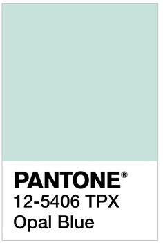 colors, pantone, and shades image