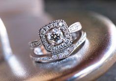 wedding-halo-ring-photography-by-sarah-crail-indianapolis