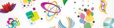 Logó készítés weboldaladhoz Decals, Cards, Home Decor, Tags, Decoration Home, Room Decor, Sticker, Decal, Maps
