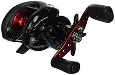 Special Offers - Abu Garcia Black Max Reel BMAX2 - In stock & Free Shipping. You can save more money! Check It (June 24 2016 at 11:25PM) >> http://fishingrodsusa.net/abu-garcia-black-max-reel-bmax2/
